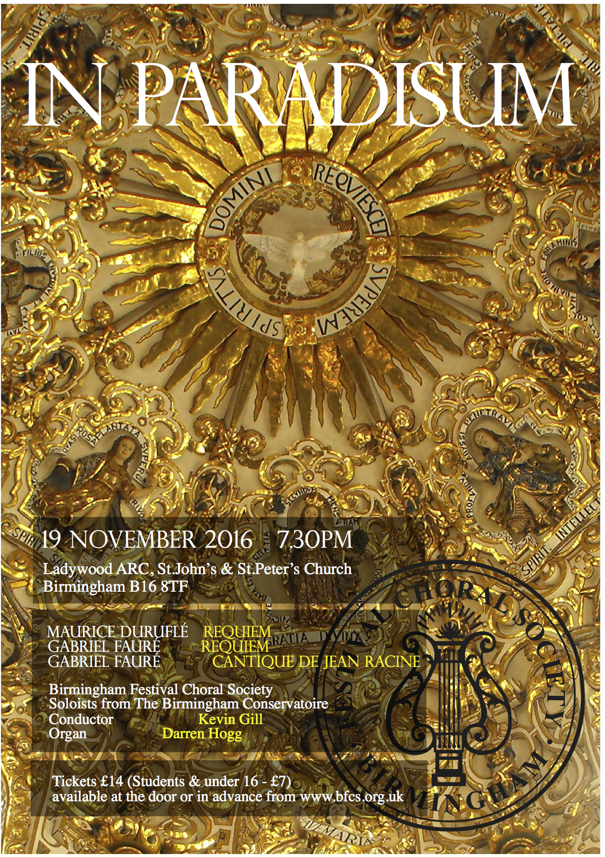 nov flyer copy