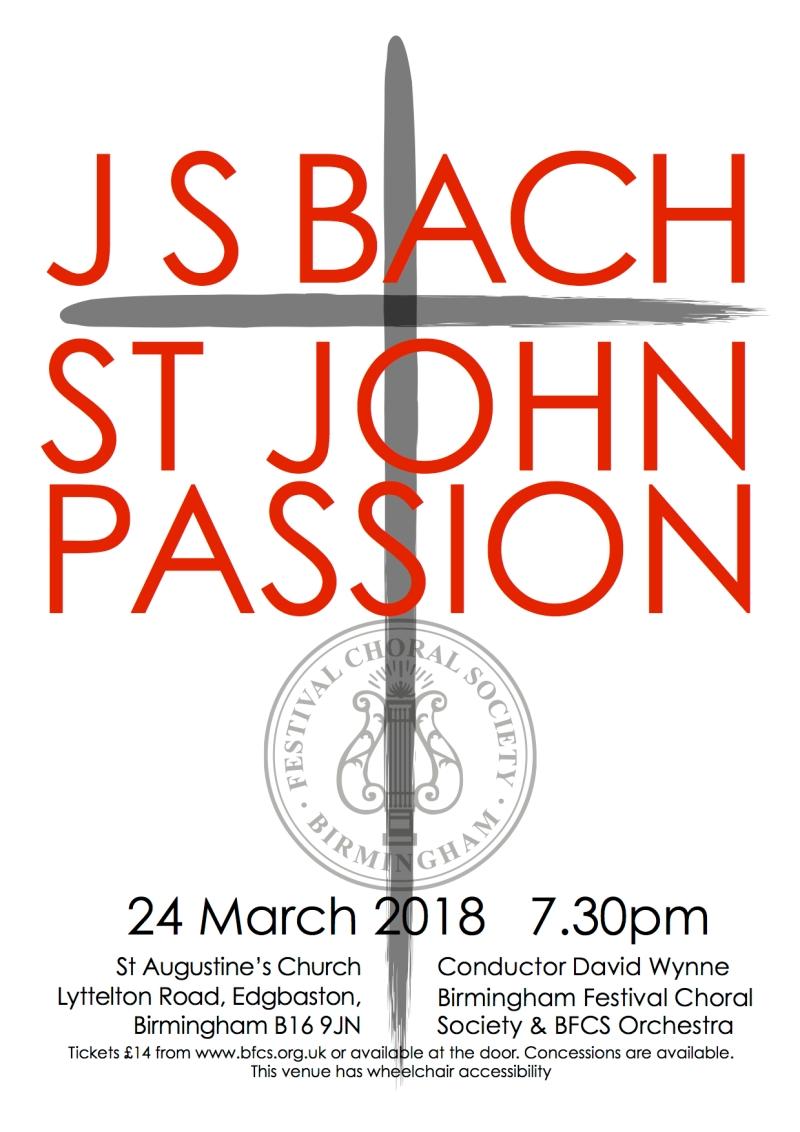 St J passion (3)