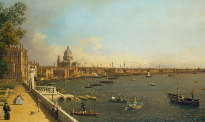 Canaletto_-_London-_The_Thames_from_Somerset_House_Terrace_towards_the_City_-_Google_Art_Project - Copy (2)