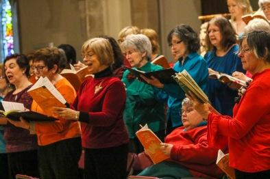 BFCS Christmas Concert-3743
