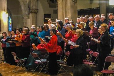 BFCS Christmas Concert-3762