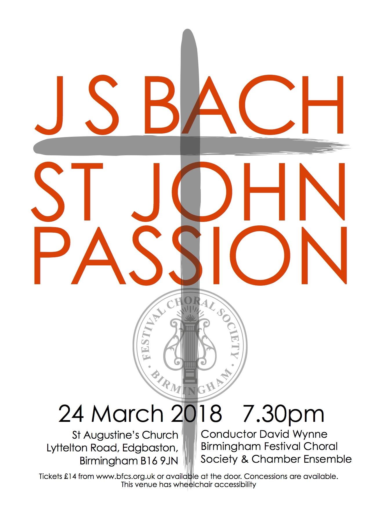 Final Bach flyer (5)