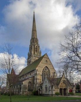 St Augustine's Edgbaston-5200