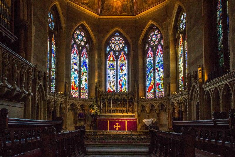 St Augustine's Edgbaston-5247