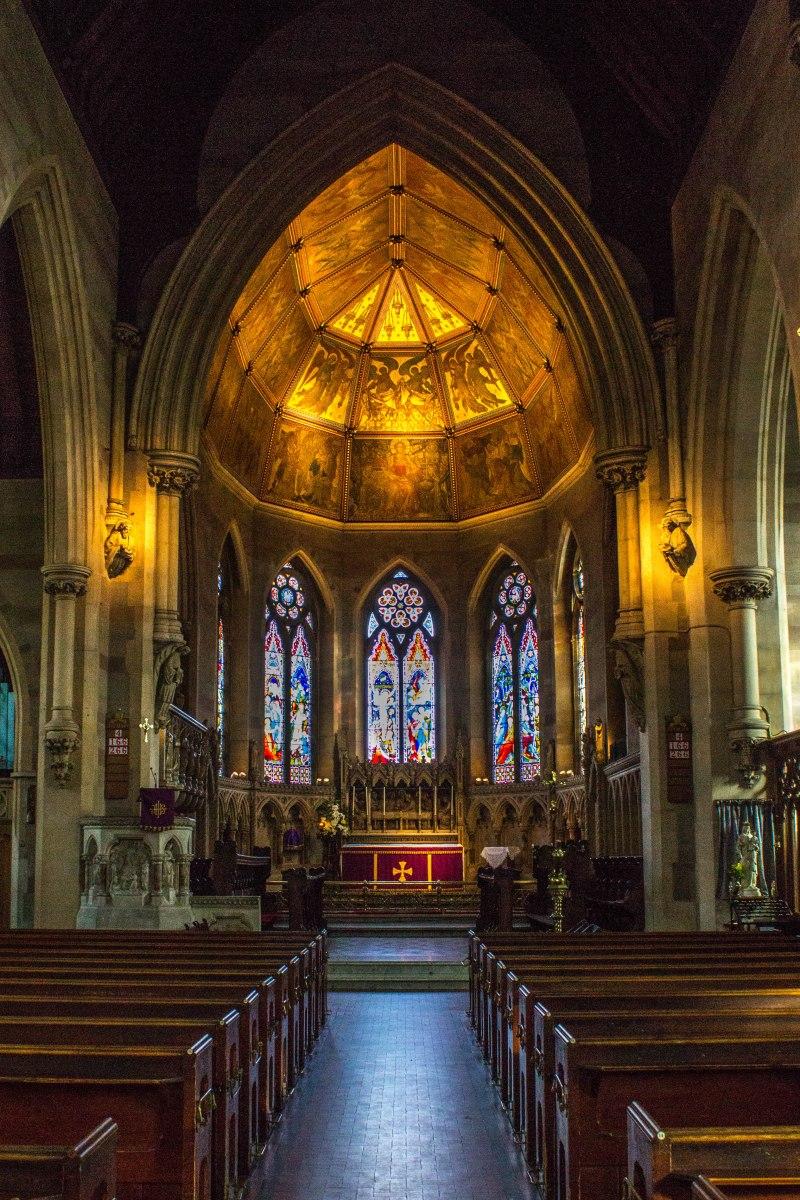 St Augustine's Edgbaston-5251