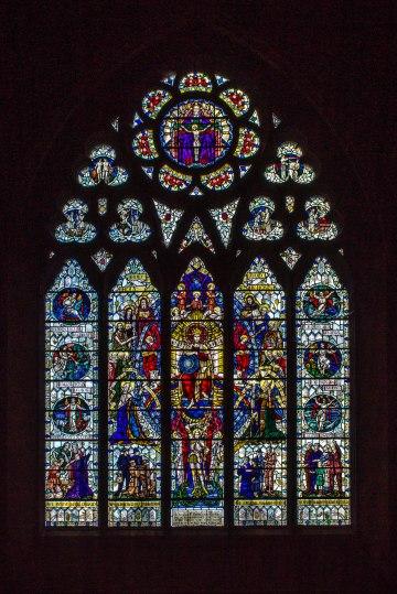 St Augustine's Edgbaston-5265