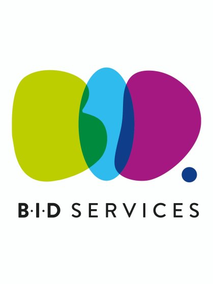 bid logo 300 wide x 400 high226429747359282723..jpg