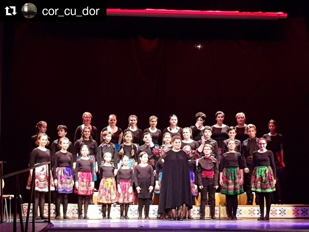 choir | BIRMINGHAM FESTIVAL CHORAL SOCIETY