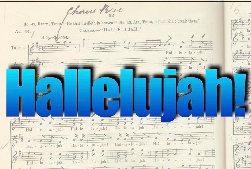 Join a choir | BIRMINGHAM FESTIVAL CHORAL SOCIETY